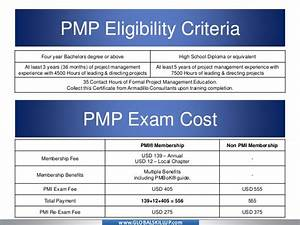 Online Pmp Training Material For Pmp Exam