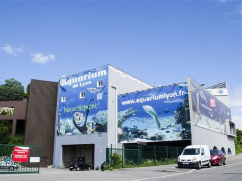 tarif aquarium de lyon 28 images aquarium de lyon ce qu il faut savoir pour votre visite