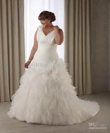 wedding gowns plus size moved permanently