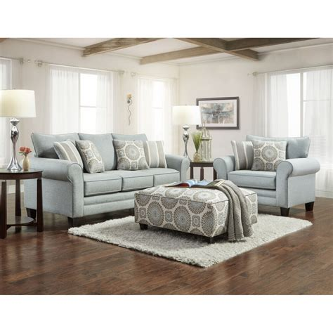 fusion furniture living room sets 3 piece lara living room collection