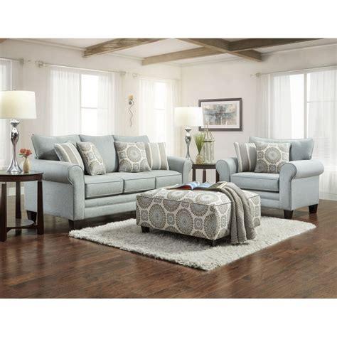 fusion furniture living room sets 3 lara living room collection