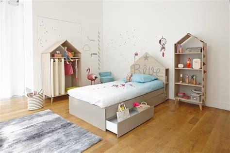 id馥s de chambre stunning chambre enfant images design trends 2017 shopmakers us