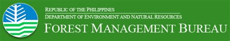 working  forest management bureau government company