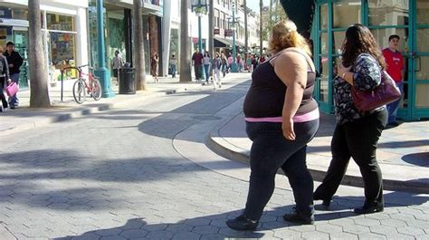 real health effects  morbid obesity weight loss