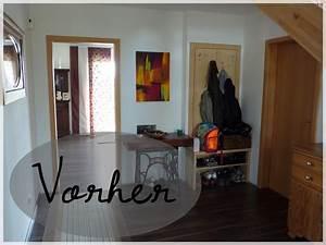 Streichen Bei Niedrigen Temperaturen : the home is a work in progress teil 4 creativlive ~ Whattoseeinmadrid.com Haus und Dekorationen