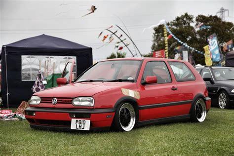 Mk3 Golf 1.8t