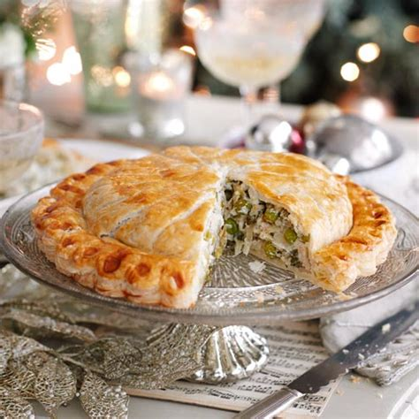 12 of the best vegetarian christmas recipes veggie xmas