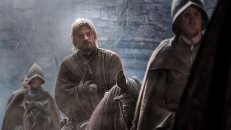 Game Of Thrones Wallpaper Free Download 1