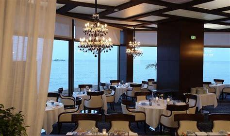 5920 best restaurants in monte carlo l argentin monte carlo monte carlo restaurant reviews