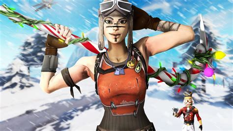 Pin By Robyn Sullivan On Fortnite Sfm Gaming Wallpapers