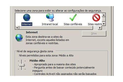 explorer 8 para o windows 2003 baixar internet