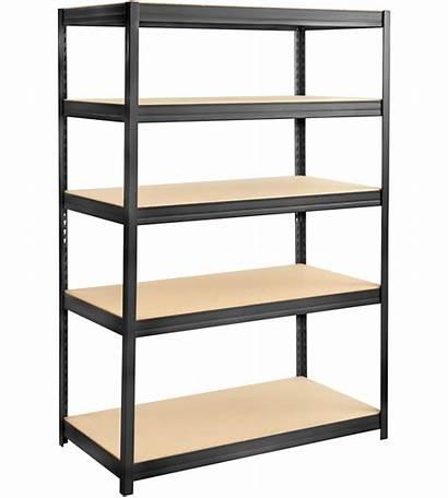 Rack Storage Boltless Heavy Duty Shelf Shelving