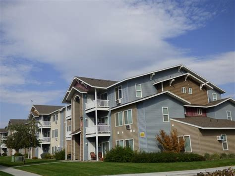 center pointe apartments kennewick wa walk score
