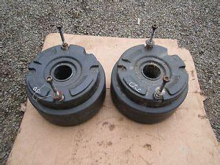 garden tractor wheel weights or bilt garden tractor loaders fit deere lawn and