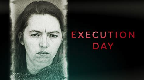 Lisa Montgomery executed, attorney says all involved ...