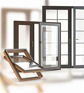 Menuiserie Salon De Provence : menuiserie alu vitrerie salonaise vitrerie vitrerie ~ Premium-room.com Idées de Décoration