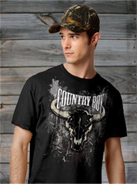 Country Brand Clothing  Tractor Supply Co