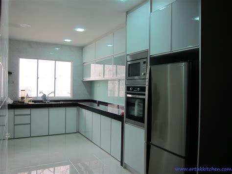window pane kitchen cabinet doors kitchen diy glass cabinet doors glass display cabinet