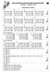 Relative Häufigkeit Berechnen 6 Klasse : kohl verlag klassenarbeiten mathe klasse 5 ~ Themetempest.com Abrechnung