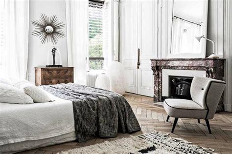 elegant french apartment luxury topics luxury portal