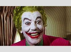Joker Hand Tattoo Png Tattooart Hd
