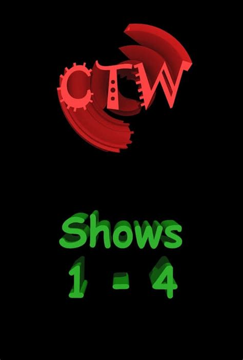 Le Ctw 01 04 Streaming Hd Vf Streaming Film Complet Gratuit