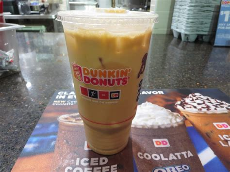 Large Iced Coffee (.29). Original Blend With Caramel Coffee Bean And Tea Leaf High Street Tassimo Machine Manual Kapolei Mr K Series Parts Redondo Beach Maker Descaling Solution Green Light Error Codes