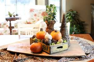 ideas to decorate a kitchen fall tablescape call me pmc