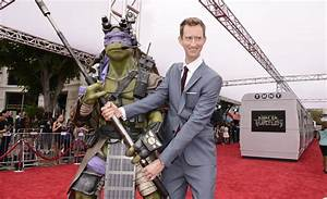 Pictures of Jeremy Howard (actor) - Pictures Of Celebrities