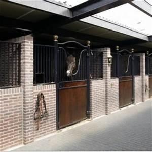 brick stables dream barn pinterest stables brick With brick horse barns