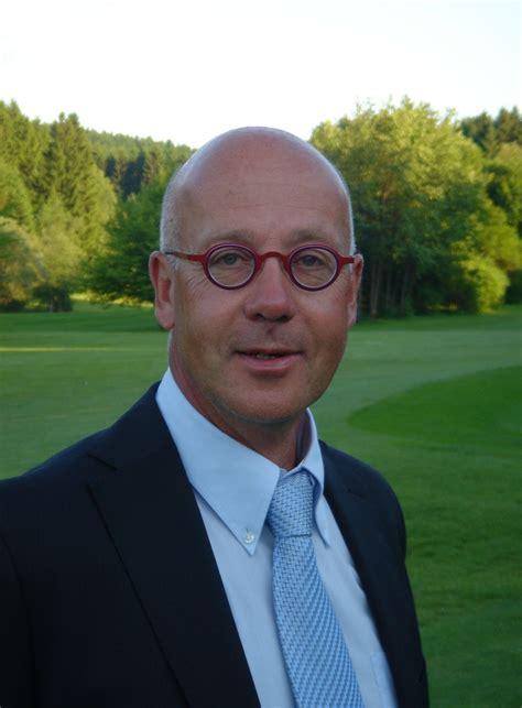golfclub siegen olpe praesidenten seit