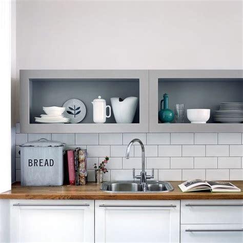 meilleures cuisines peinture meuble cuisine