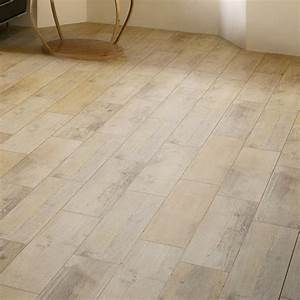 leroy merlin carrelage imitation parquet carrelage With carrelage terrasse imitation parquet