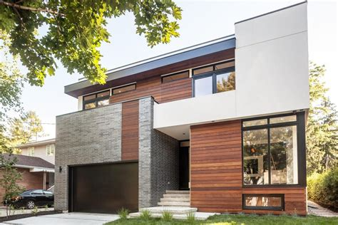 live large and eco friendly in this custom built etobicoke