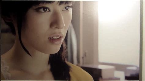 Cumtribute For Japanese Actress Chiaki Kuriyama Porn Jp