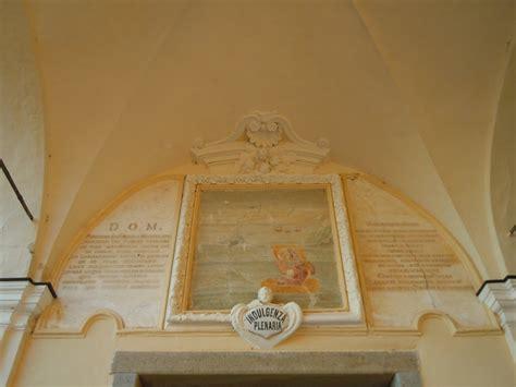 perchè si chiama impero ottomano il santuario di nostra signora di ledusa a castellaro