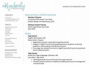 stunning create your own resume website ideas resume With create a resume website