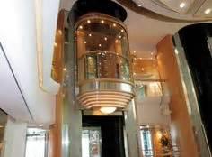 home elevators   Elevator: Residential Glass Elevator ...