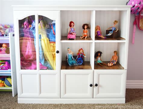 kitchen cabinet pics diy doll house dress up cabinet ryobi nation projects 2674