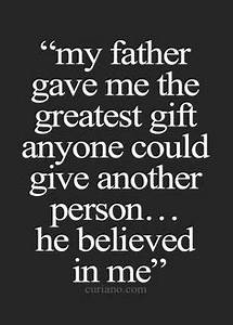 1000+ images about dedicated to my dad on Pinterest ...