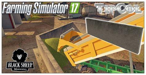 wall ls for wall 10 m wiht collision v 1 0 placeable fs17 farming simulator 17 mod fs 2017 mod