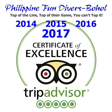 Plan Your Dive Vacation With Philippine Fun Divers