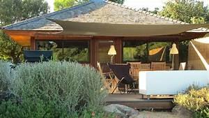 Maison En Bois Construction : maisons bois en kit mobiteck constructeur de maisons en teck ~ Melissatoandfro.com Idées de Décoration