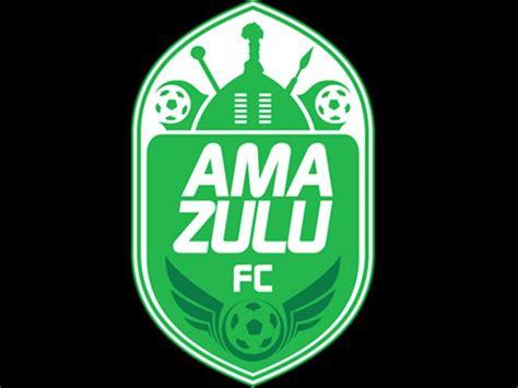 Mvalo return in KZN for AmaZulu | Goal.com