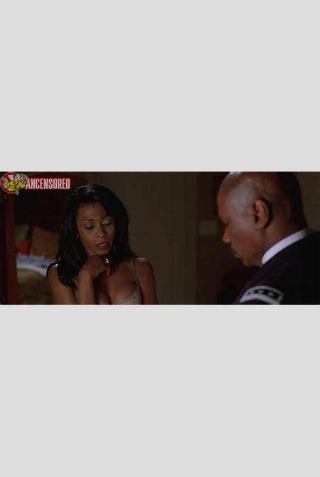 Download Sex Pics Khandi Alexander Nude In Dark Blue Hd Video Clip