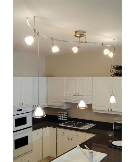 track lighting ideas for kitchen kitchen track lighting townhouse