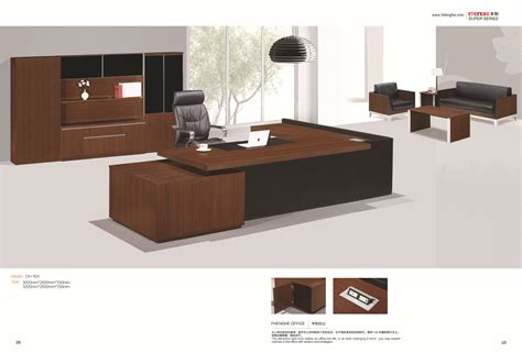 ikea catalogue bureau office furniture catalog exle yvotube com