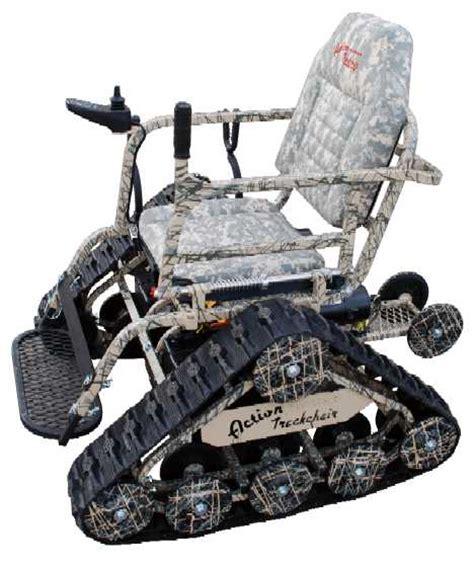 chaise roulante électrique rockin chairs 12 concept personal mobility scooters