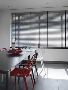 Vorhänge Für Dachflächenfenster : abdunkeln eines raumes dekofactory ~ Michelbontemps.com Haus und Dekorationen