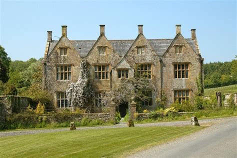 country mansion how brexit has affected country house prices curbed